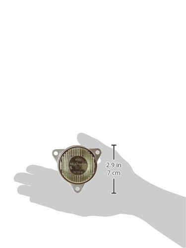 Left HELLA 2BA 008 221-041 Indicator 12V Right