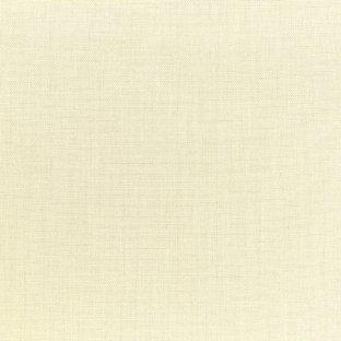 (Sunbrella Sailcloth Shell #32000-0000 Indoor / Outdoor Upholstery Fabric )