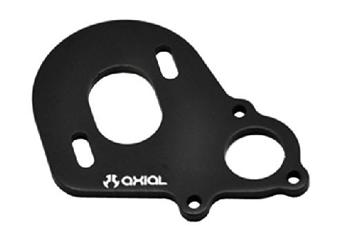 Axial Motor Plate AX10 RTR AXIAX30491 by Axial Racing