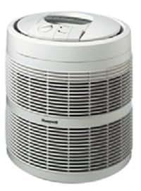 Honeywell enviracaire 51000 air purifier home for Office air purifier amazon