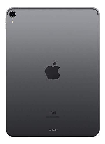 Apple iPad Pro image 5