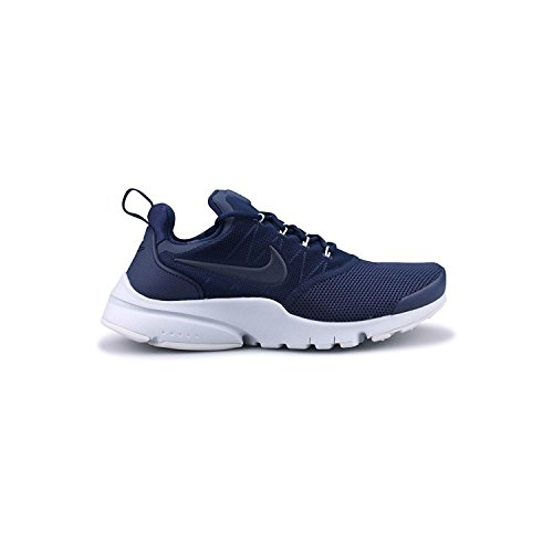 5d36f44f0 Galleon - Nike Boys Presto Fly (GS) Running Shoes