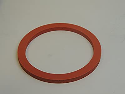 Volvo Truck 85124798 Headlight Sealing Ring