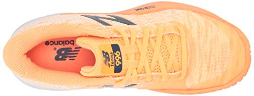 New Balance Women's 996v3 Tennis Shoe