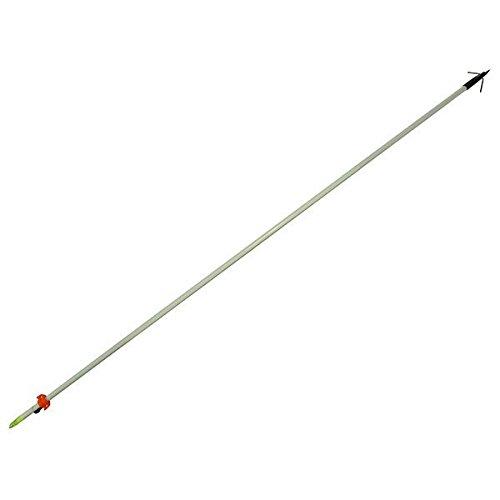 Cajun Archery Wee Stinger - 1
