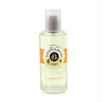 Roger & Gallet Gingembre ( Ginger ) Gentle Fragrant Water Spray ( Unboxed ) For Women 100Ml/3.4Oz