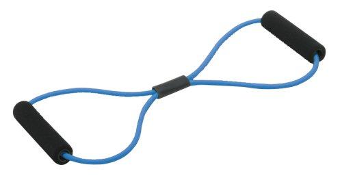 SPRI Ultra Toner Exercise Resistence