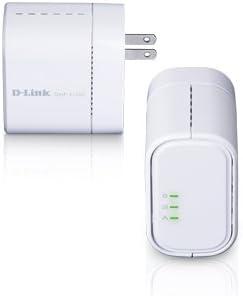 D-Link DHP-311AV Mini Starter Drivers Windows XP