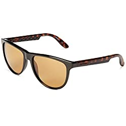 Carrera CA5007S Wayfarer Sunglasses