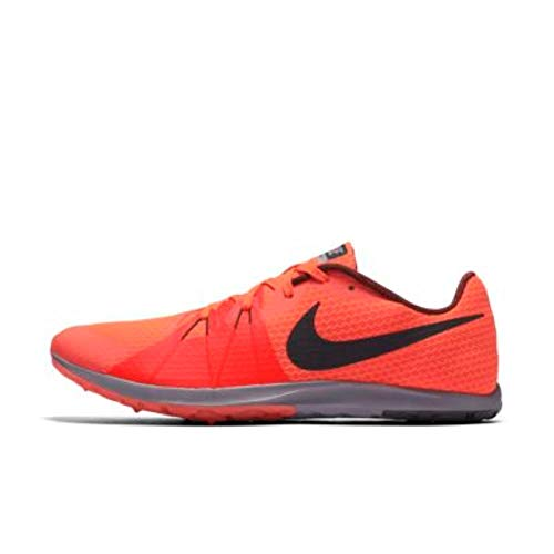 nike zoom rival men - 7