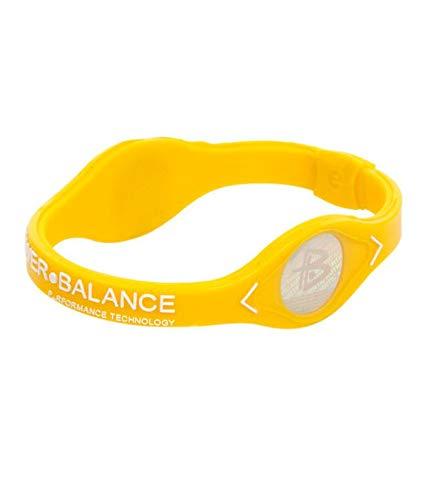 Phillips Sports Power Balance Bands