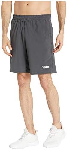 メンズ ハーフ&ショーツ Designed-2-Move Woven Shorts [並行輸入品]
