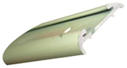 Galleon Omix Ada 12304 10 Hardtop Weatherstrip Pipe Kit