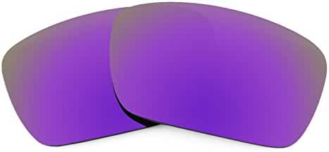 Revant Replacement Lenses for Oakley Fuel Cell