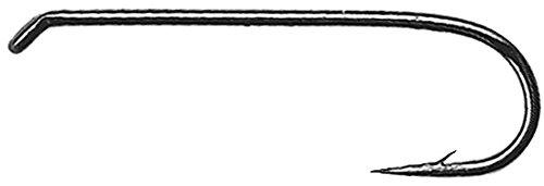 Daiichi 1280 2X-Long Dry Fly Hook - Size 12