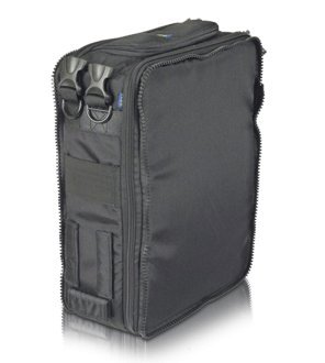 FLEX Center Section Five from BrightLine Bags