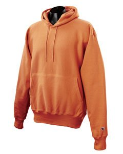 12 Ounce Pullover - 4