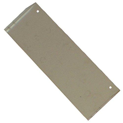 Atika para Notebook – Tapa de protección para sierra circular de ...