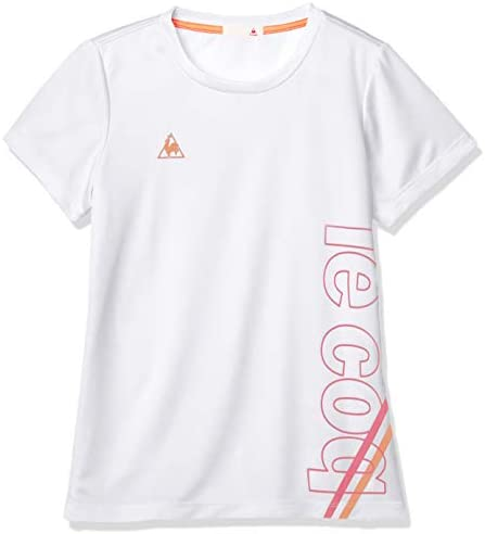 Tシャツ 半袖シャツ レディース