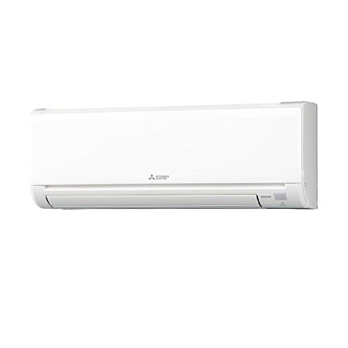 air ms conditioners mr split series slim pumps ductless mitsubishi m heat products banner a