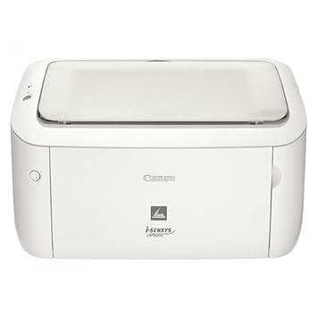 drivers imprimante canon lbp6000b