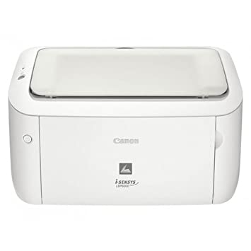 imprimante canon lbp 6000