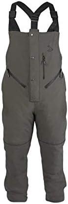 Avid Carp Thermal Trousers XXL avsuit//xxl