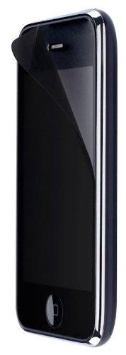 SwitchEasy 38300 Protection d'écran pour iPhone 3G/3GS