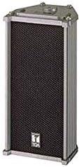【国内正規品】 TOA ティーオーエー コラム TZ-105 コラムスピーカー