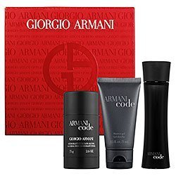 d8a88ca486b5 Image Unavailable. Image not available for. Colour  Giorgio Armani Code ...