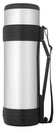 Thermos Vacuum Insulated Bottle, 61 oz