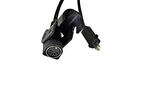 Amazon.com: KD Kaidi - Motor de accionador lineal para silla ...