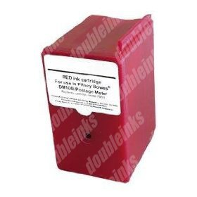 Compatible Pitney Bowes 793-5