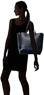 Tommy Hilfiger Laura Tote