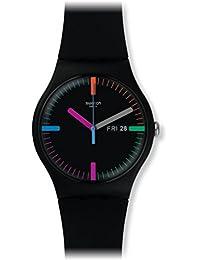 Watch Swatch SUOB719