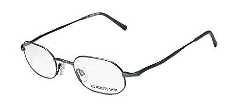 cerruti-1881-c5218-mens-womens-rx-able-newest-season-designer-full-rim-eyeglasses-eye-glasses-46-21-
