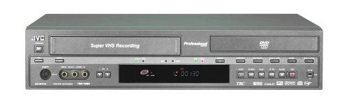 Most Popular Professional Video VTR Decks