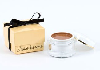 Beam Supreme Face Tint - 3