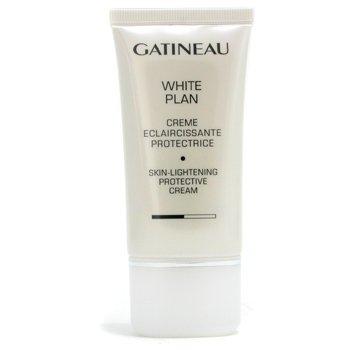White Plan Skin Lightening Protective Cream--/1.6OZ