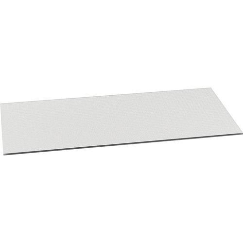 Arri Led Light Panel
