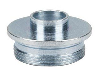 - PORTER-CABLE 42046 5/8-Inch Template Guide