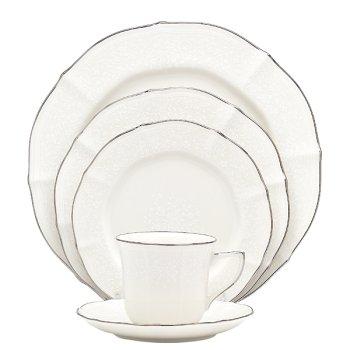 - CHANDON PLATINUM CUP PS