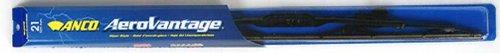 ANCO 91-21 AeroVantage Wiper Blade - 21