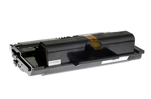 DigiToner™ by TonerPlusUSA New Compatible Replacement Samsung MLT-D208L High Yield Black Laser Toner Cartridge for SCX-5635FN, SCX-5835FN Printers (Black, 1 Pack) Photo #2