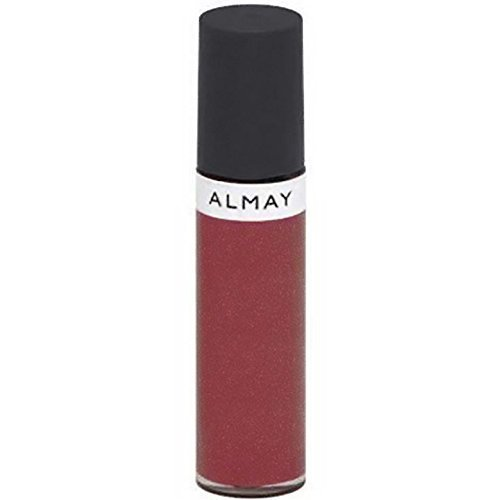 Almay Color Care Liquid Lip Balm - 6