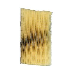 SEARS Kenmore Replacement Humidifier Filter 32-14912(HDC4...
