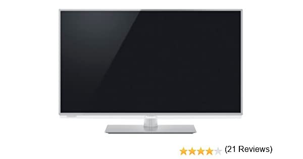 Panasonic TX-L32E6E - Televisión LED Smart de 32 pulgadas Full HD, color titanio: Amazon.es: Electrónica