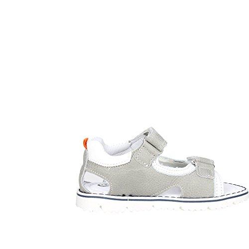 Melania ME4042D7E.C Sandal Boy Grau