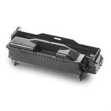 Toner Compatible B411/B431 negro - Reprint - OKI Impresora B411D ...