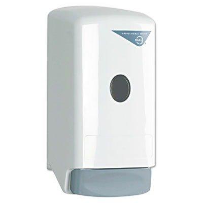 Liquid Soap System Ml 800 (DIA03226 - FLEX800 Series 800 mL Liquid Soap System)